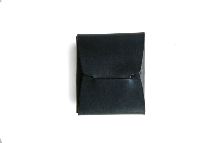 Johnny Wallet - Black