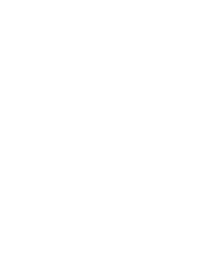 Radical Giving - 1% for the Planet