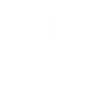 Radical Giving
