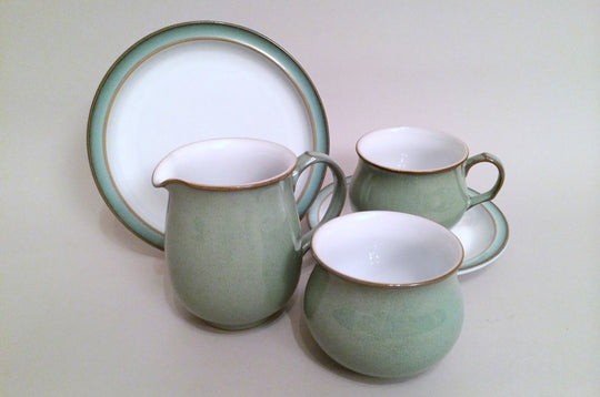 Denby - Regency Green
