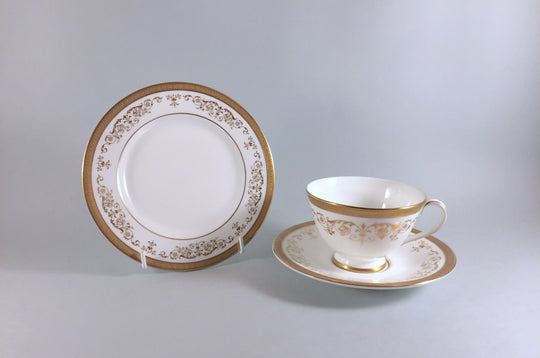 Royal Doulton - Belmont