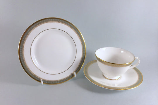 Royal Doulton - Clarendon