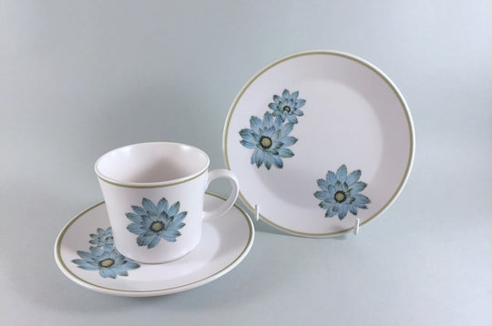 Noritake - Day Dream