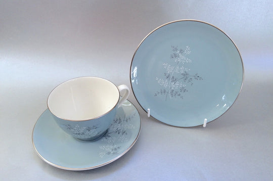 Royal Doulton - Forest Glade