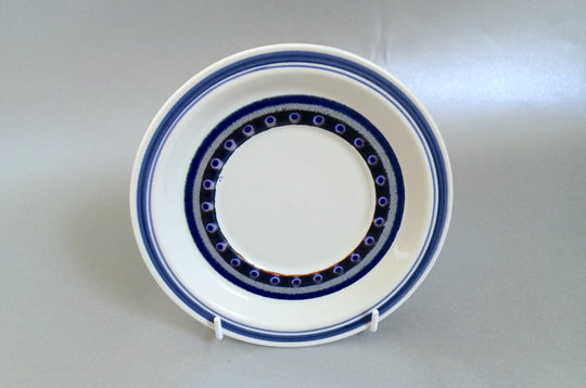 Royal Doulton - Tangier