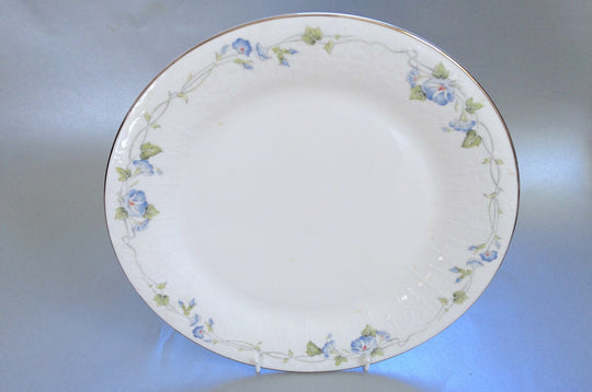 Royal Albert - Morning Flower - For All Seasons