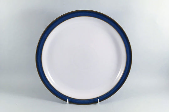 Denby - Imperial - Blue