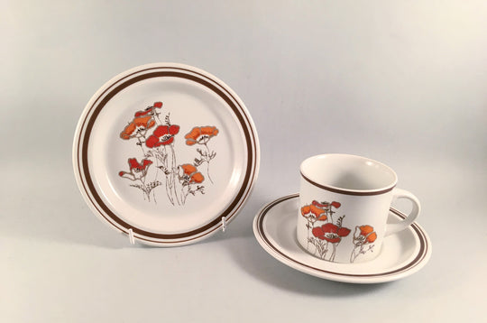 Royal Doulton - Fieldflower