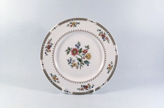 Royal Doulton - Kingswood