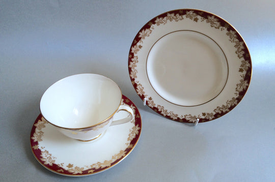 Royal Doulton - Winthrop