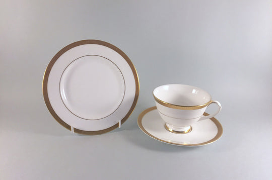 Royal Doulton - Royal Gold