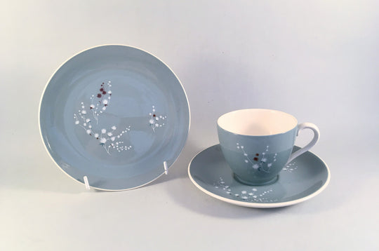Royal Doulton - Spindrift