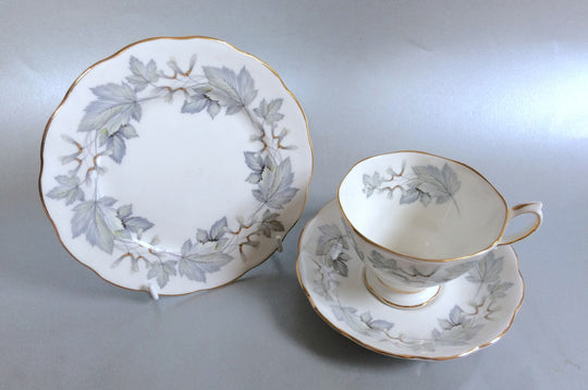 Royal Albert - Silver Maple