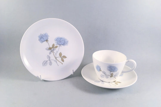 Wedgwood - Ice Rose