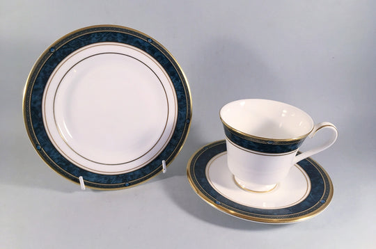 Royal Doulton - Biltmore