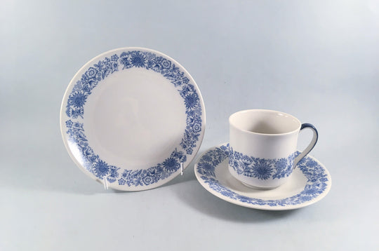 Royal Doulton - Cranbourne