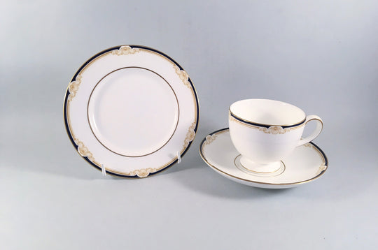 Wedgwood - Cavendish