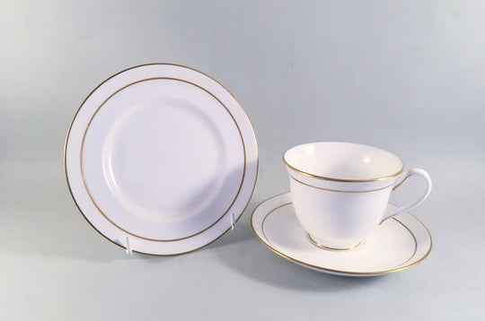 Royal Worcester - Contessa