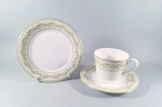 Royal Doulton - Paisley