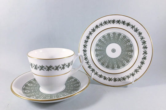 Spode - Provence - Y7843