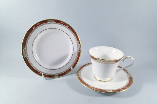 Royal Doulton - Sandon