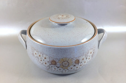 Denby - Reflections - Casserole Dish - 3pt - The China Village