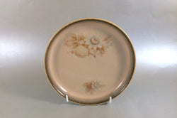 "Denby - Memories - Side Plate - 6 3/4"" - The China Village"