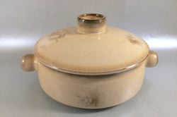 Denby - Memories - Casserole Dish - 2pt - The China Village