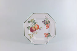 "Johnsons - Fresh Fruit - Side Plate - 6 1/8"" - The China Village"