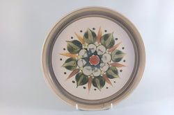 "Denby / Langley - Sherwood - Dinner Plate - 10"" - The China Village"