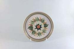 "Denby / Langley - Sherwood - Side Plate - 6 5/8"" - The China Village"