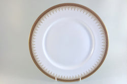 "Paragon - Athena - Dinner Plate - 10 3/4"" - The China Village"