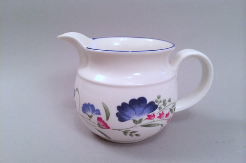 Royal Doulton - Windermere - Expressions - Gravy Jug - The China Village