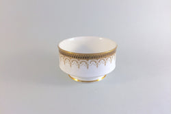 "Paragon - Athena - Sugar Bowl - 3 5/8"" - The China Village"