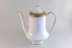 Paragon - Athena - Coffee Pot - 2 1/4pt - The China Village