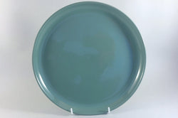"Denby - Manor Green - Dinner Plate - 10"" - The China Village"