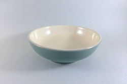 "Denby - Manor Green - Cereal Bowl - 6 3/4"" - The China Village"