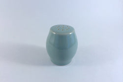 Denby - Manor Green - Pepper Pot - The China Village