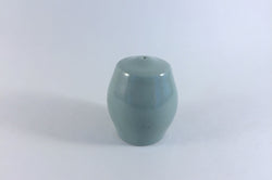 Denby - Manor Green - Salt Pot - The China Village