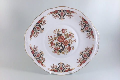 "Colclough - Royale - Bread & Butter Plate - 10 1/4"" - The China Village"