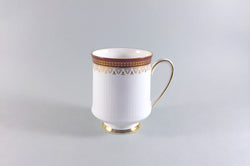 "Paragon - Holyrood - Coffee Cup - 2 5/8"" x 3 3/8"" - The China Village"
