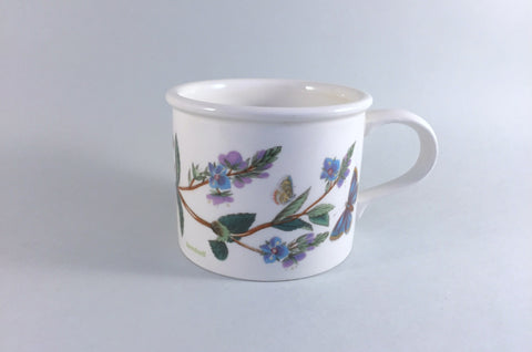 "Portmeirion - Botanic Garden - Breakfast Cup - 3 7/8"" x 3"" - The China Village"