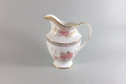 Royal Doulton - Canton - Milk Jug - 1/2pt - The China Village