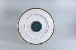 "Marks & Spencer - Pemberton - Starter Plate - 8"" - Accent - The China Village"