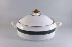 Marks & Spencer - Pemberton - Vegetable Tureen - The China Village