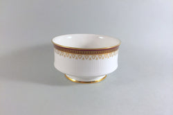 "Paragon - Holyrood - Sugar Bowl - 4 1/8"" - The China Village"