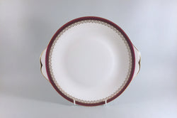 "Paragon - Holyrood - Bread & Butter Plate - 10 3/8"" - The China Village"