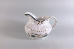 Royal Doulton - Old Colony - Milk Jug - 1/2pt - The China Village