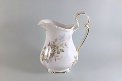 Royal Albert - Haworth - Jug - 1pt - The China Village