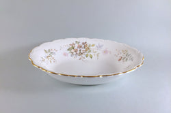 "Royal Albert - Haworth - Vegetable Dish - 9"" - The China Village"